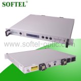1550nm Optical Fiber Transmitter
