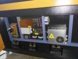 Taglio del laser del CO2 e macchina per incidere con alta precisione