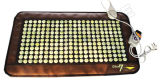 48X79cm Electric Infrared und Anion Jade Stone Heating Mat