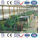 Máquina do moinho de rolamento de Weilang