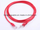 20m FTP Cat5e Patch Cable