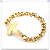 De Armband van het Roestvrij staal van de Toebehoren van de Manier van de Juwelen van de manier (HR243)
