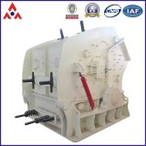 Alto Capacity Impact Crusher in Heavy Industry Equipment