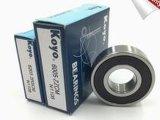 Il cuscinetto a sfere originale del Giappone NTN 6303du2 va in automobile il cuscinetto a sfere profondo della scanalatura 6303du2