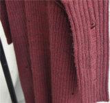 Maglione di Puullover del Knit delle donne di inverno per le signore