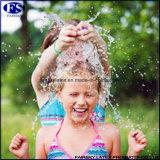 Qualitäts-niedriger Preis-Sommer spielt Wasser-Bomben-Ballone