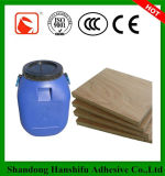 Colle de stratification de placage de bois Hanshifu
