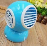 Mini ventilateur 5V 2.5W du ventilateur USB d'USB