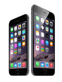 2015 حارّة عمليّة بيع أصليّة إشارة مصنع يفتح هاتف 6, [إيوس] 8 هاتف ذكيّة, [موبيل فون], [أوسا] هاتف