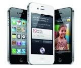 Telefone móvel destravado original por atacado, telefone esperto, telefone de pilha, telefone destravado 4 Smartphone, telefone dos EUA