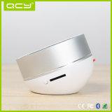 QQ800 musica Skeakers, altoparlanti impermeabili di Bluetooth, altoparlante di Bluetooth