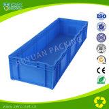 Container de met hoge capaciteit van PK met het Materiaal van pp