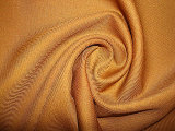 ウール綾織ファブリック