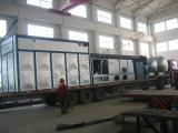 Caldera completamente automática del petróleo de Themic para industrial (YLW)