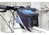 [هندبر] درّاجة حقيبة ([يسجك-زإكس002])