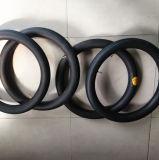 Longhua Reifen-Zubehör-Qualitäts-Motorrad-Gefäß (3.25-18)