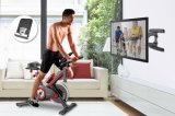 جديد داخليّة تمرين عمليّ لياقة درّاجة ثابتة مغنطيسيّة يفتل ينهي درّاجة