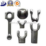 Heißes Absinken-Schmieden für Stahlschmieden-Teile