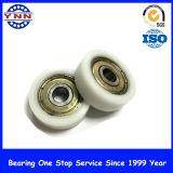Vendas quentes e rolamento de esferas profundo plástico do sulco da boa qualidade (BS 6X26X8)