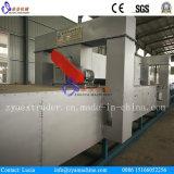 PVC 지면 매트 생산 라인 또는 만들기 기계