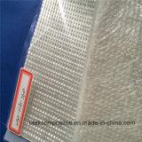 4 стеклянного волокна PP слоя циновки сердечника для Rtm