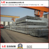 Hot promozionale Dipped Galvanized Steel Pipe per Structure Building