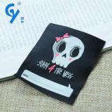 GarmentのためのRequestおよびMaterial SafeスクリーンPrinting Label