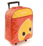 Bolsas de escola lindas com rodas para crianças (BSBK0034)