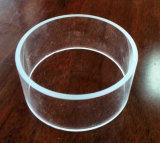 Tubazione & Rod di vetro tirato di precisione