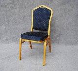 [قوليتي] عال كدّس مأدبة كرسي تثبيت لأنّ فندق ومطعم ([يك-زل28])