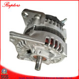Cummins Engine Part Qsx15 Qsk19 K38 Engine를 위한 발전기 (5282841)