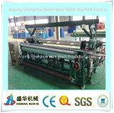 Shuttleless Loom оборудование (SHA-037)