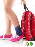 Soporte respirable del tobillo del voleibol del neopreno del precio bajo con el SGS