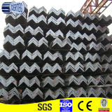 Prezzi della sbarra di ferro della costruzione della barra di angolo 80*80