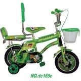 Mountainbike-Hersteller Kinder BMX Kinder MTB Fahrrad / MTB