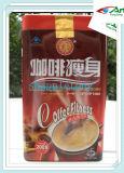 Кофеий голодает очень вкусный Slimming кофеий 365