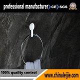 O anel de toalha durável o mais novo do aço inoxidável para a venda por atacado