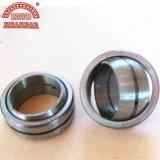Colore d'argento normale sferico radiale dei cuscinetti (GE30ES)
