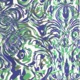 Гидрактор пленки новой пленки печатание перехода воды картин цветков PVA ширины Tsautop 0.5m/1m прибытия гидрографический окуная пленку P091-1