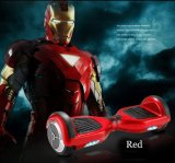 Mini scooter Hoverboard de roue intelligente de l'équilibre 2