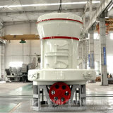 Yuhongの低価格のMtwの販売のヨーロッパのTrapeziumの製造所