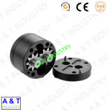 Hot Sale OEM High Precision Transmission Gear Box