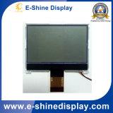 12864 PUNKT Zeichen/grafische ZAHNlcd-Baugruppe mit EY12864A Serien-Touch Screen
