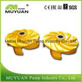 Mineral, das haltbaren Klärschlamm-Pumpen-Teil-Antreiber handhabt