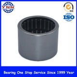 낮은 Friction 및 Hot Sale Needle Roller Bearing