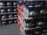 高品質、低価格、ガソリン機関(セリウム)