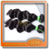 Brazilain Hair Accessories Most Popupar per Women
