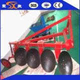 農場または(t)農業機械1lyqディスクすき