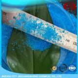 زراعة درجة ماءات خماسيّة [كبّر سولفت] بلورة