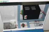 Mestieri di bambù/di bambù/regalo che elabora la macchina per incidere dei 4060 laser